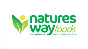 640x360_Natures_Way_Foods_logo
