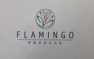 Flamingo_Produce_logo_2016