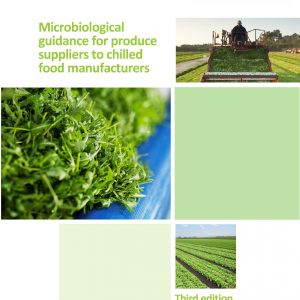 CFA Microbiological Guidance - 3rd edition 2016 - FINAL_Page_01