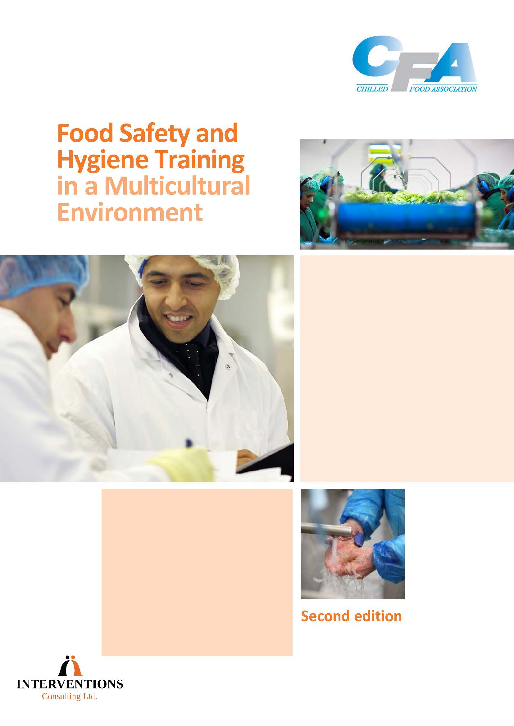 food safety for the home environment Official website of the food authority of new south wales,  food safety & you  keeping food safe  food at home  eating out  special care foods  life events.