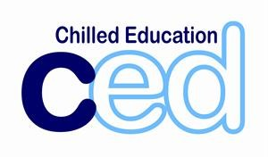 scaled_CED logo_300x300