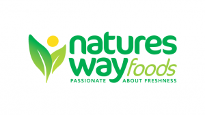640x360_Natures_Way_Foods_logo