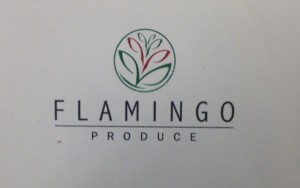 Flamingo_Produce_logo_2016