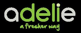 adelie_2016_logo