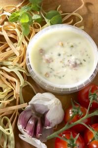 creamy_pasta_sauce_greencore_library45