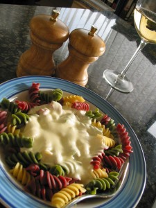 pasta_with_creamy_sauce_Greencore_library50