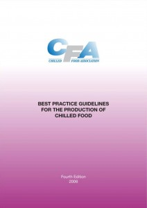 CFA20GL420cover20jpeg