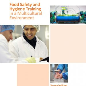 Food Safety and Hygiene Training Guidance in a Multicultural