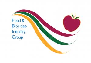 fbig-logo-2016