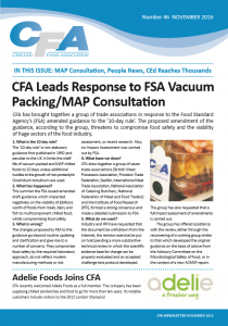 cfa-newsletter-nov-2016-front