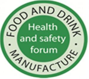 hse_fdmf_logo_2016